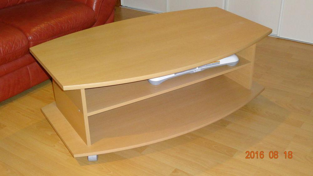 tables console occasion en alsace annonces achat et vente de tables console paruvendu. Black Bedroom Furniture Sets. Home Design Ideas