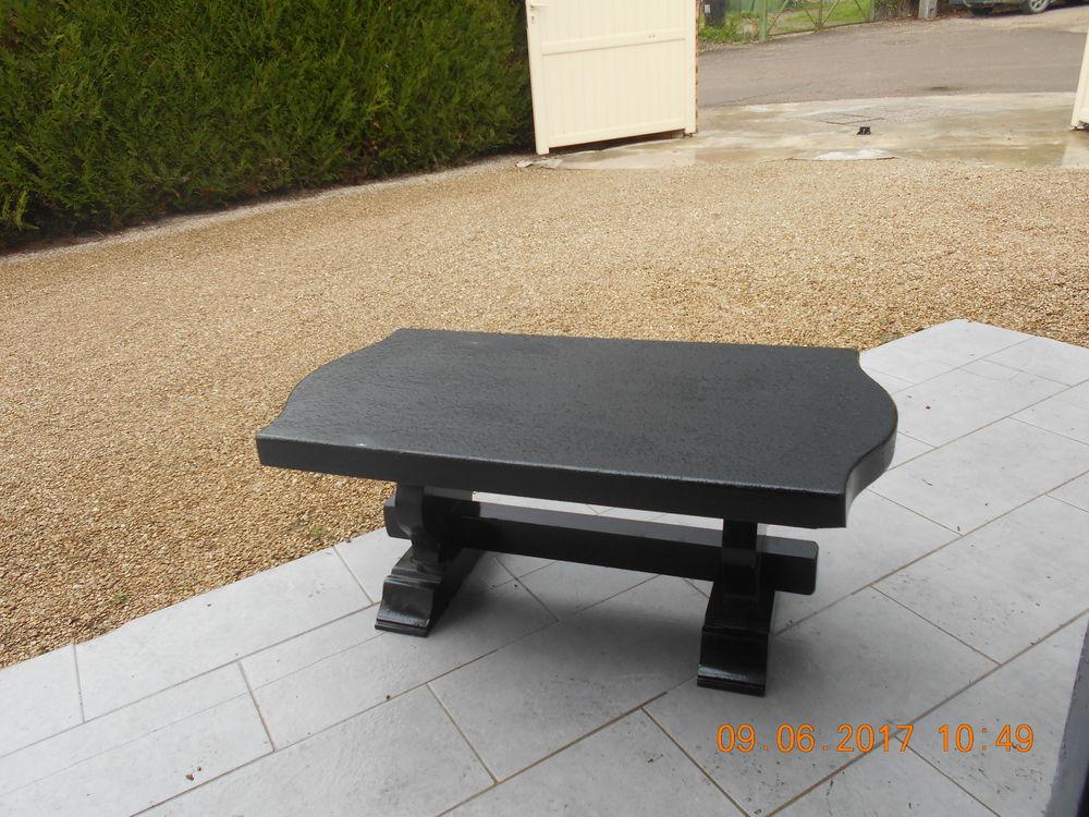 table basse 50 Maizières-la-Grande-Paroisse (10)