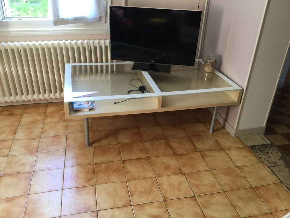 Table basse 0 Vendôme (41)