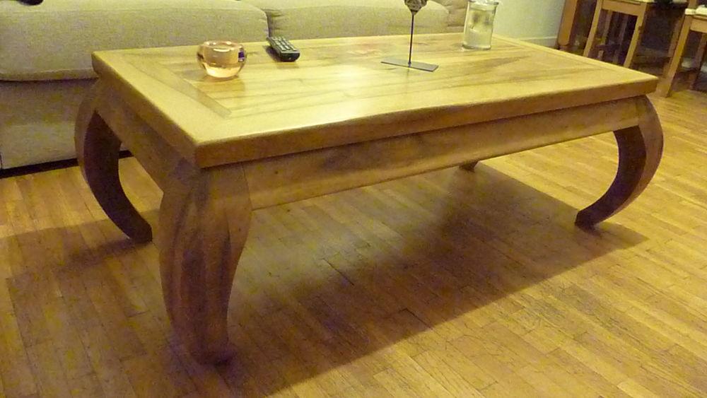 table basse 120 Lyon 3 (69)
