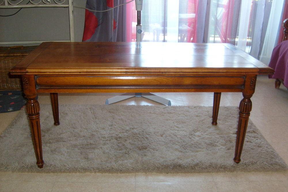 table basse 35 Carnoux-en-Provence (13)