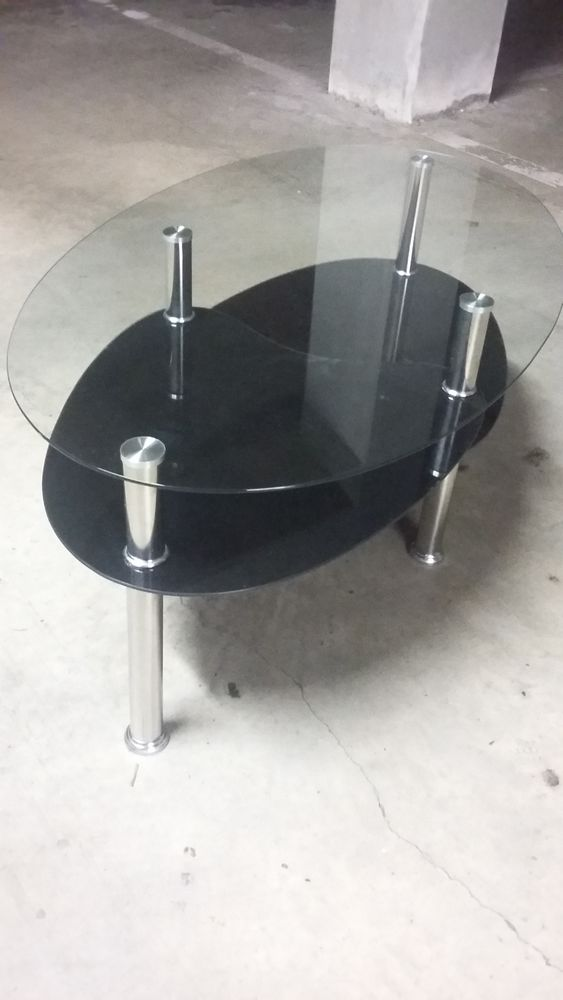 Table basse 10 Pau (64)