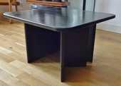 table basse 40 La Rochelle (17)