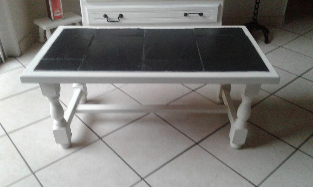 Table basse  12 Paimbœuf (44)