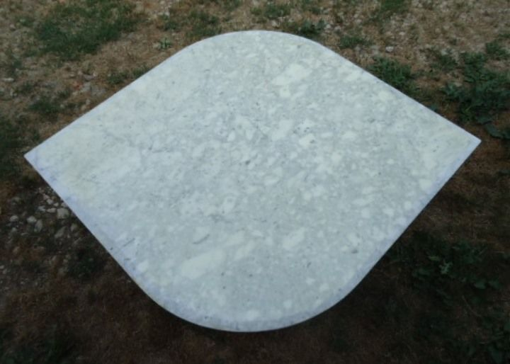 Table Basse 100 Frontenaud (71)
