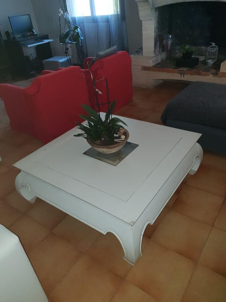 table basse 90 La Couronne Carro (13)