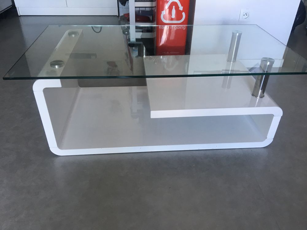 table basse 120 Bayonne (64)