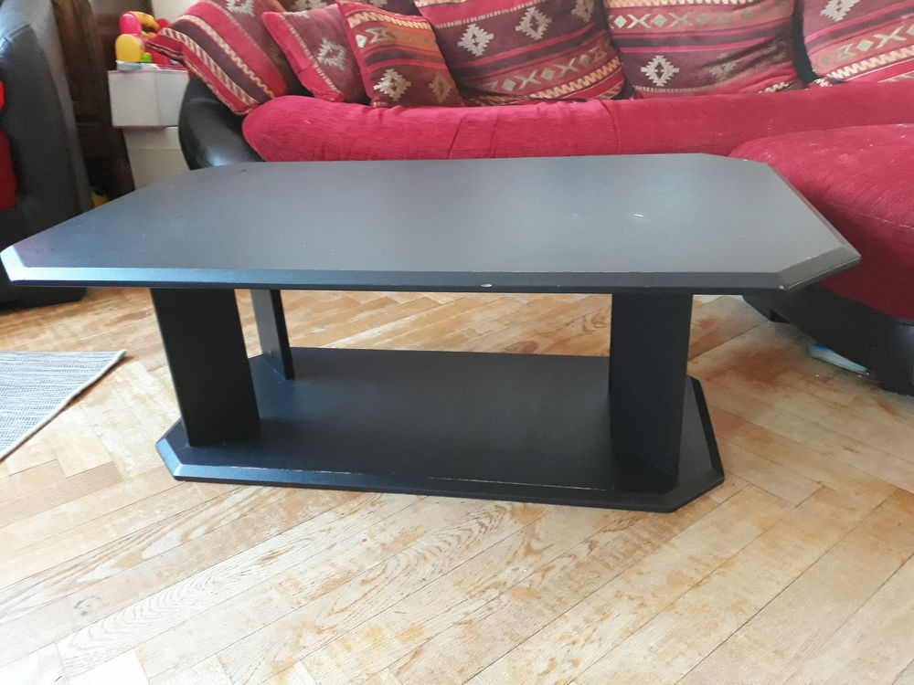 Table basse  10 Oullins (69)