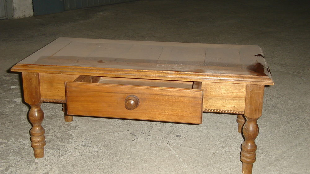 table basse 50 Cassis (13)