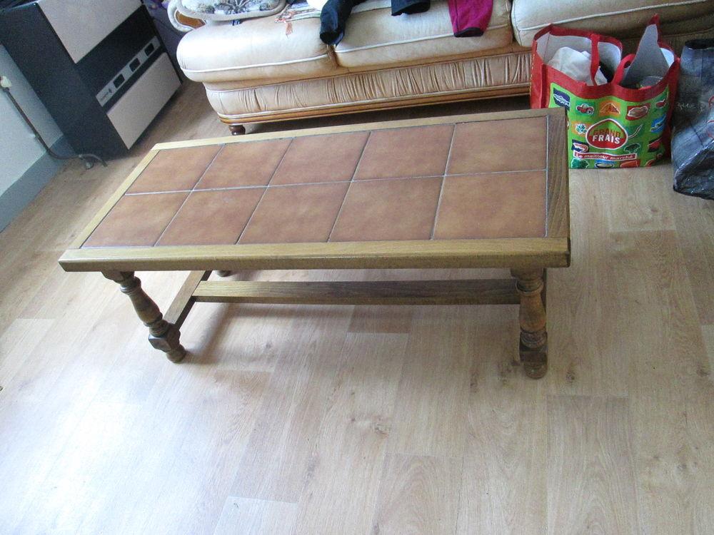 Table Basse 25 Roanne (42)