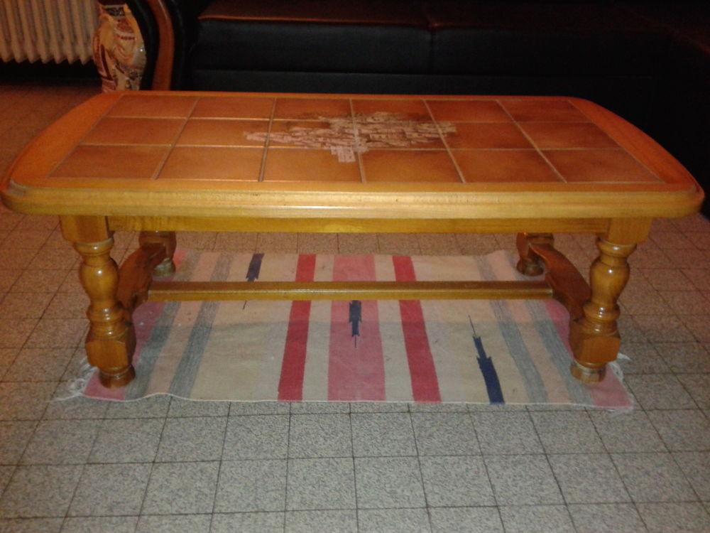 Table Basse 30 Barentin (76)