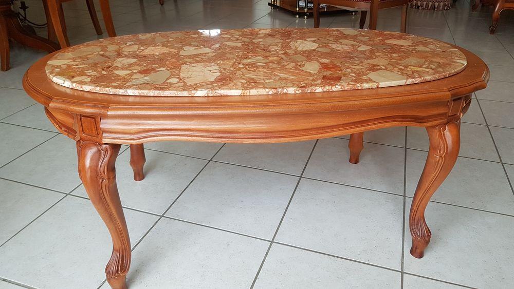 TABLE BASSE 50 Panazol (87)