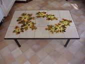 TABLE BASSE 20 Nanterre (92)