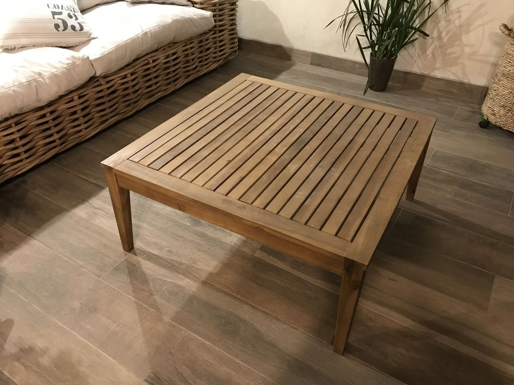 Table basse 100 Canet (11)