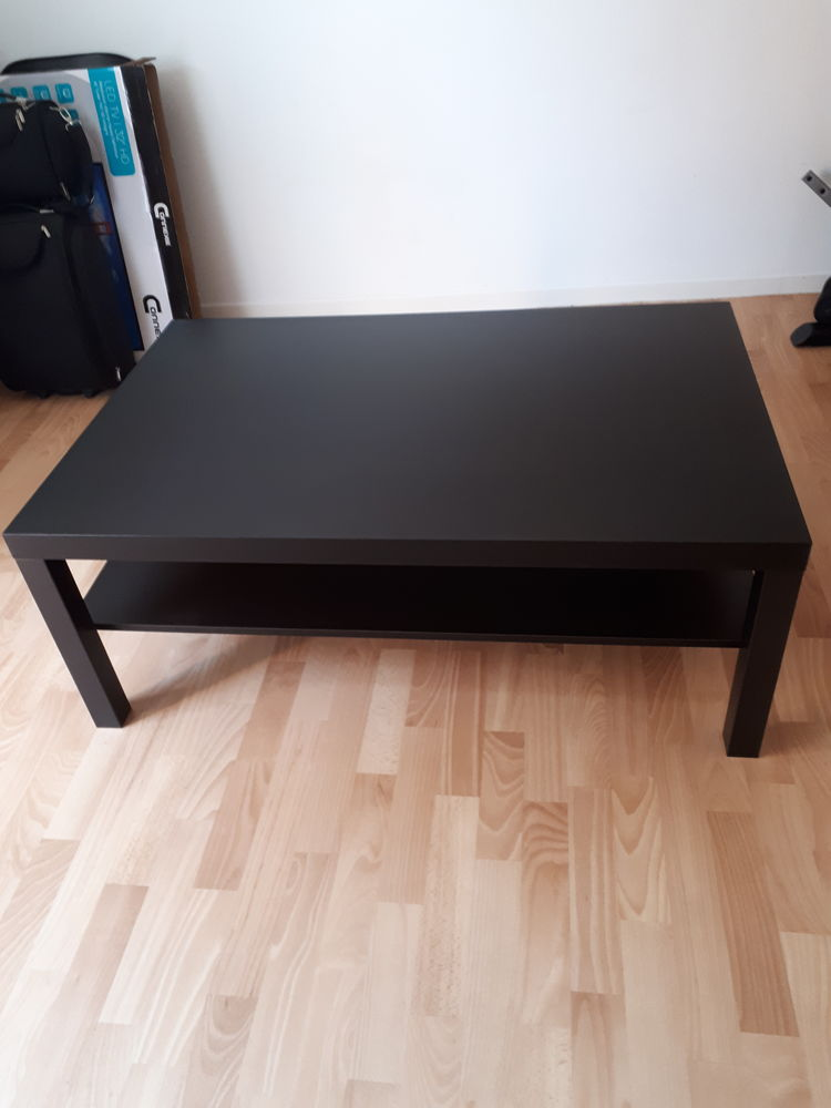 Table basse  40 Nieppe (59)