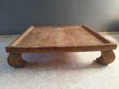 Table basse  150 Valenciennes (59)