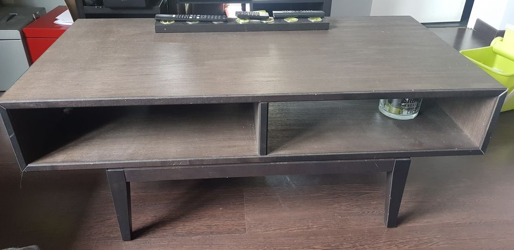 Table basse 40 Osny (95)