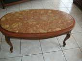 TABLE BASSE 60 Saint-Lys (31)