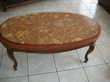 TABLE BASSE Masseube (32)