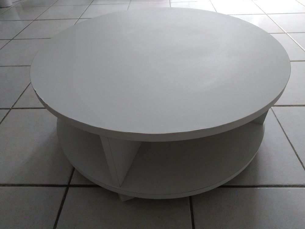 Table basse 7 Vallet (44)