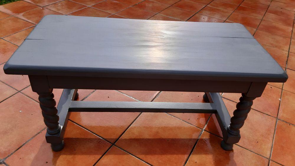 Table basse 100 Mérignac (33)