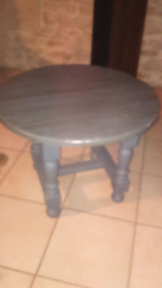 Table basse 30 Ampilly-le-Sec (21)