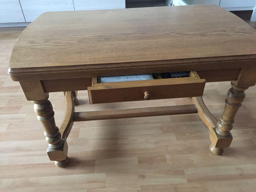 Table Basse. 30 Urrugne (64)