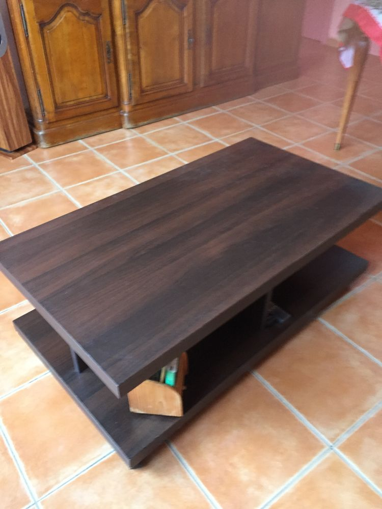 table basse 0 Béziers (34)