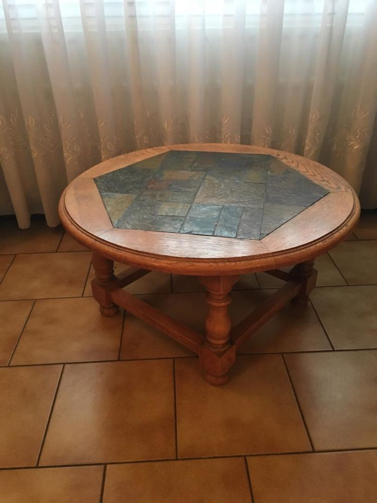 TABLE BASSE 50 Beaurains (62)