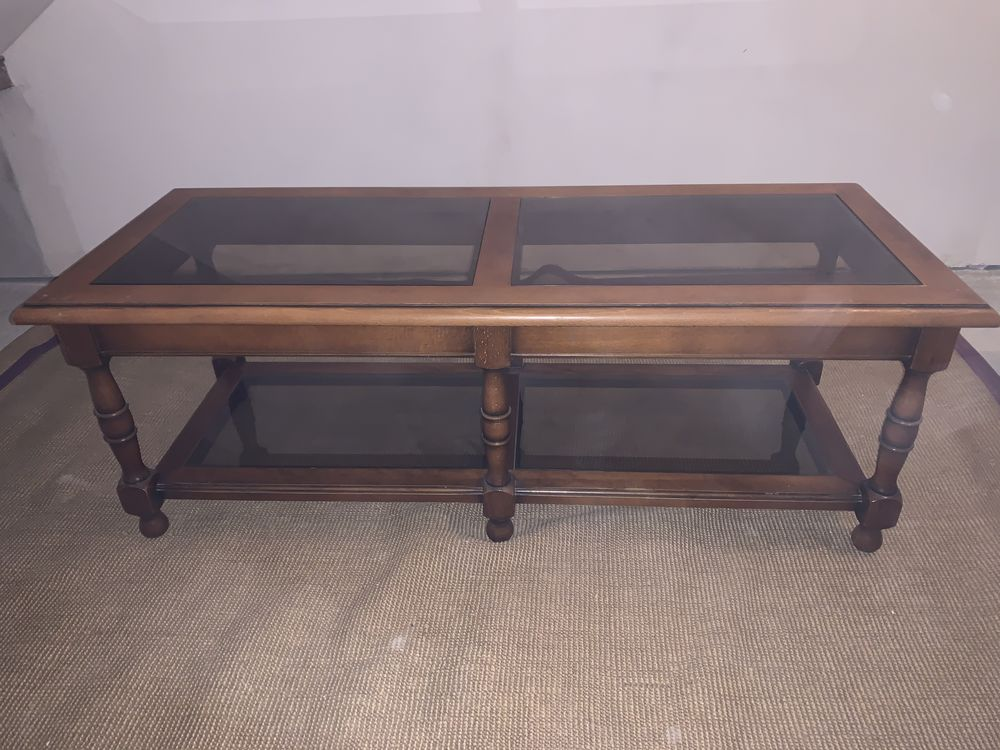 Table basse 0 Chevannes (45)
