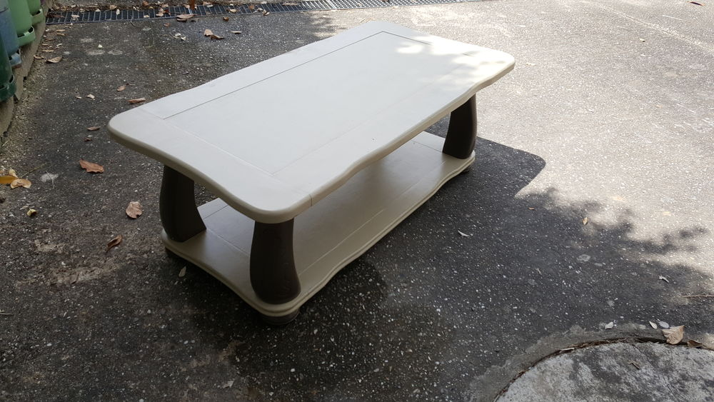 Table basse 40 Villemur-sur-Tarn (31)