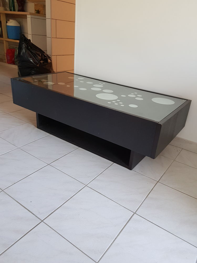 Table basse 0 Osny (95)