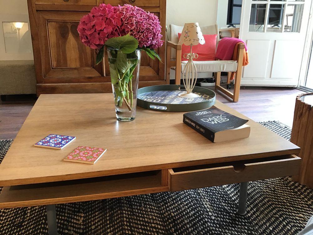 Table basse 70 Quimiac (44)
