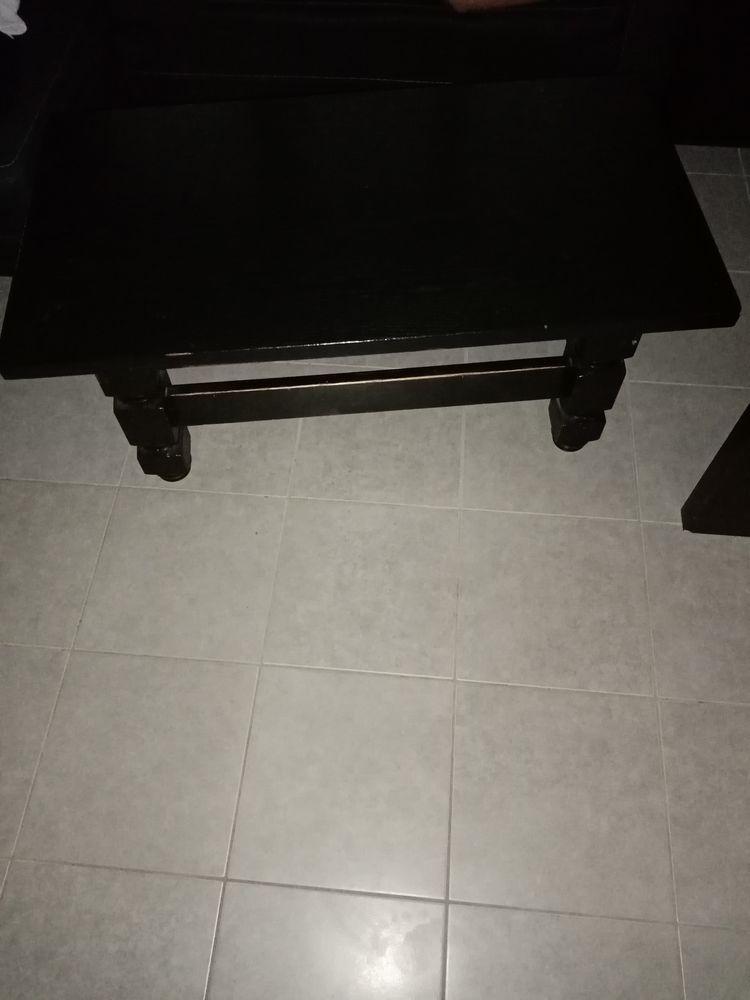 Table basse 0 Sévrier (74)