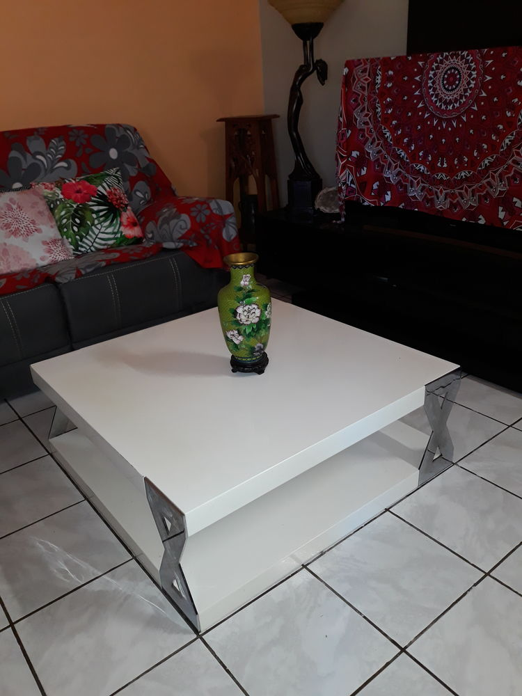 Table basse 120 Le Tampon (97)