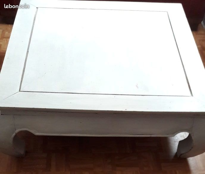 table basse  35 Louviers (27)