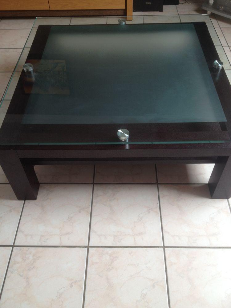 TABLE BASSE 30 Telgruc-sur-Mer (29)