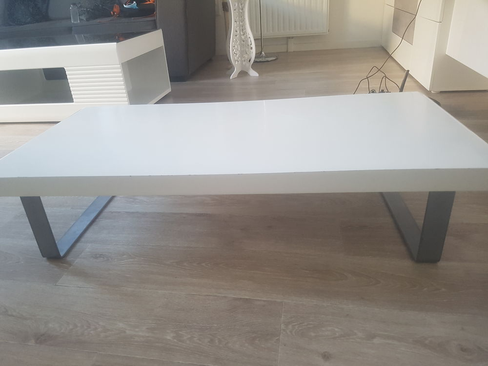 table basse 50 Ermont (95)