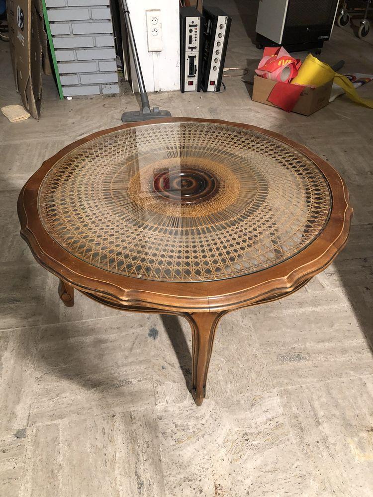 Table basse  90 Dourdan (91)