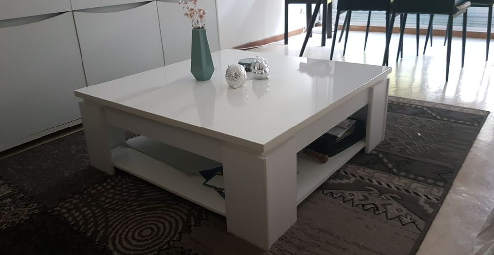 Table basse 70 Toulouse (31)