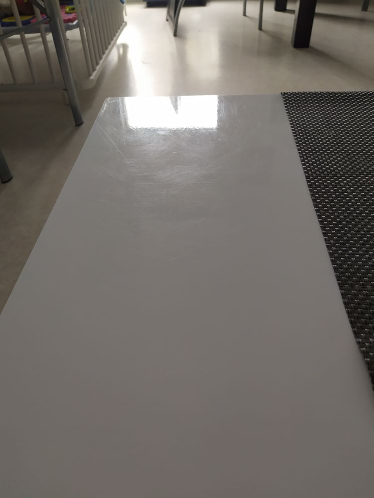 Table basse 30 Valenciennes (59)
