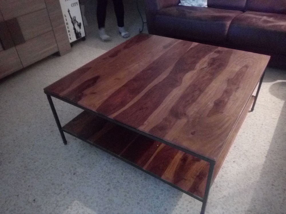 table basse 80 Cannes (06)
