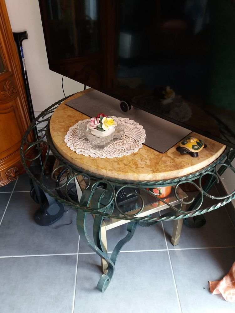 Table basse 0 Pornic (44)