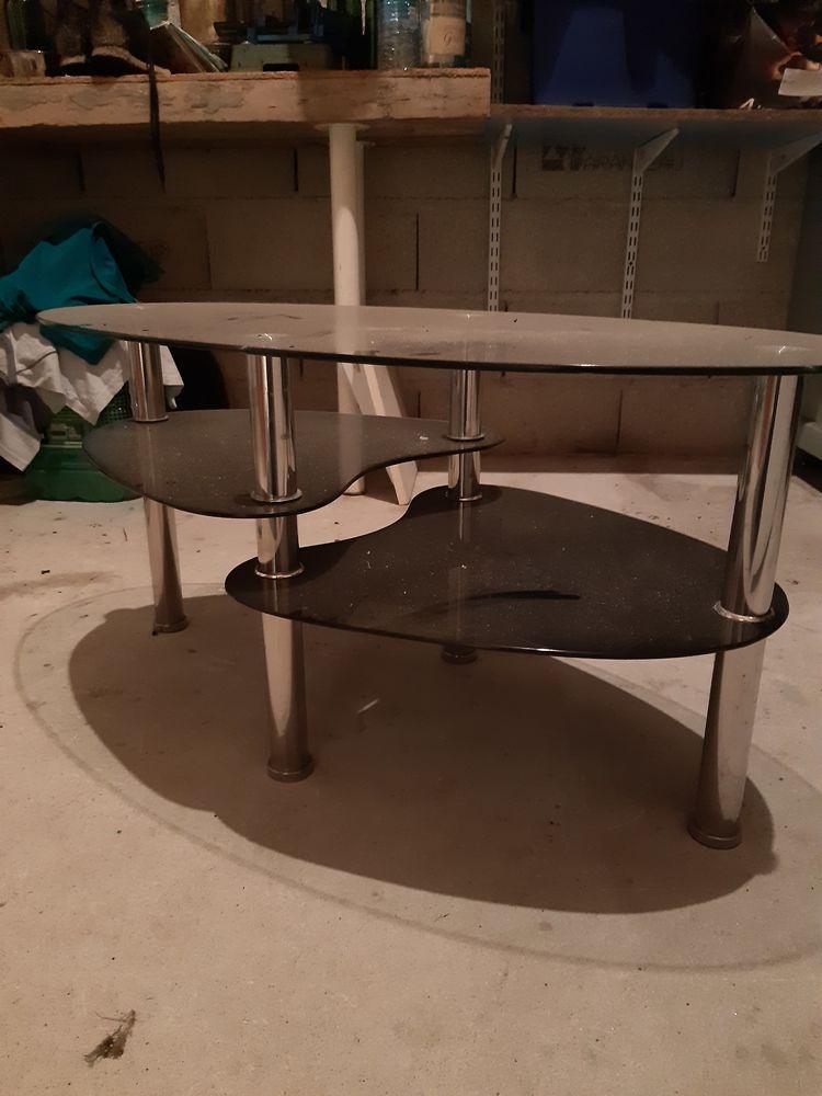 table basse 40 Le Bouscat (33)