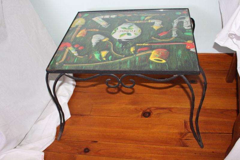 TABLE BASSE  30 Langon (33)
