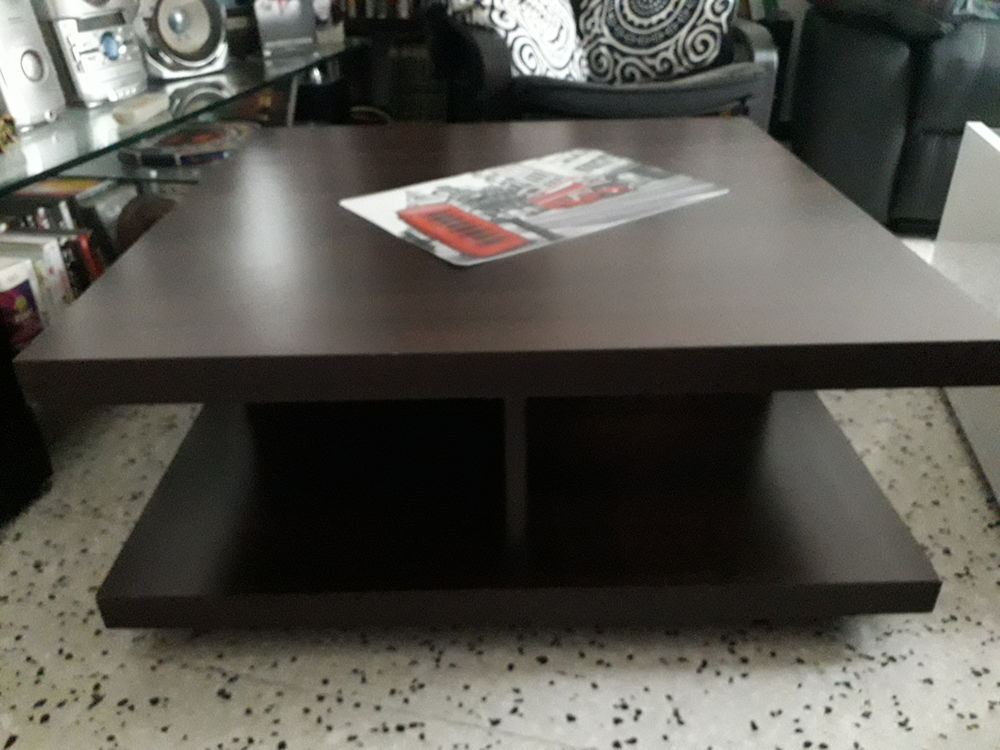 table basse 50 Perpignan (66)