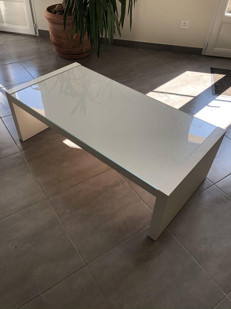 Table basse 30 La Selle-en-Hermoy (45)