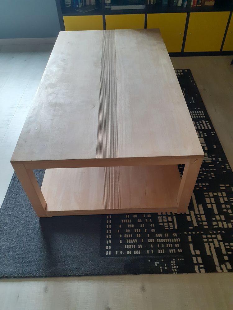 table basse 130 Arras (62)