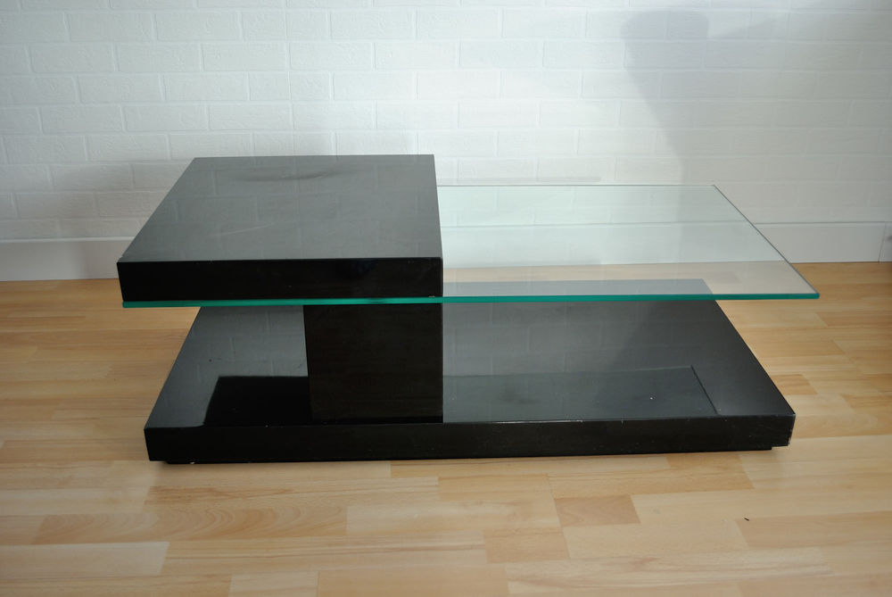 Table basse 40 Mougins (06)