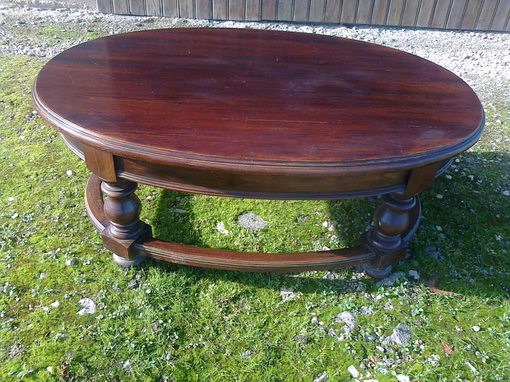 Table basse 80 Gimont (32)